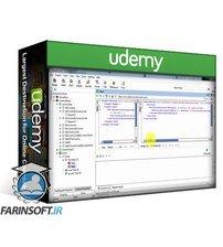 دانلود Udemy Step by Step API Automation with ReadyAPI(SOAPUI PRO)Groovy