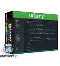 دانلود Udemy Codecourse – Laravel Fortify with Nuxt