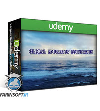 دانلود Udemy Diploma in AutoCAD Drawing Certification