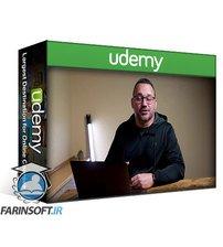 دانلود Udemy Elementor for WordPress – Getting Started