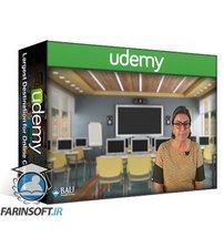 دانلود Udemy Experience Effect in Strategic Branding