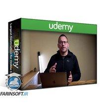 دانلود Udemy Getting Started With WordPress A Beginners Guide