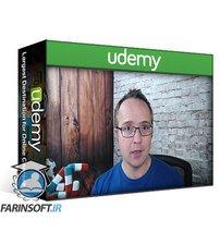 دانلود Udemy How To Build An eCommerce Site With WordPress & WooCommerce