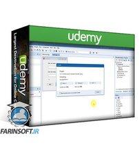 دانلود Udemy Learn Embarcadero Borland C Plus Plus Builder In 1 Hour