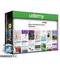 دانلود Udemy Social Media Marketing Boost Business w Content & Stories