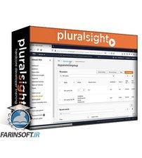 دانلود PluralSight Amazon RDS: Best Practices