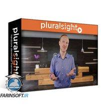 دانلود PluralSight Applying Asynchronous Programming in C#