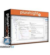 دانلود PluralSight Architecting ASP.NET Core Applications: Best Practices
