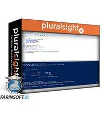 دانلود PluralSight Azure Arc-enabled Data Services The Big Picture