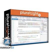 دانلود PluralSight Microservices Communication in ASP.NET Core