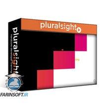 دانلود PluralSight Salesforce Marketing Cloud Getting Started