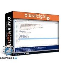 دانلود PluralSight Building and Deploying Azure for SAP Workloads