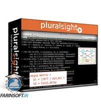 دانلود PluralSight Cisco Advanced Routing: Enterprise Networks