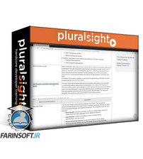 دانلود PluralSight Cisco Collaboration Fundamentals: Provisioning Servers, Lab Resources, End Users, and Policy