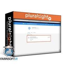 دانلود PluralSight Cisco Core Security: Securing the Cloud