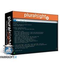 دانلود PluralSight Cisco Enterprise Networks: Troubleshooting BGP and GRE Tunnels