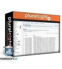 دانلود PluralSight Cloud Infrastructure Analysis with Prowler