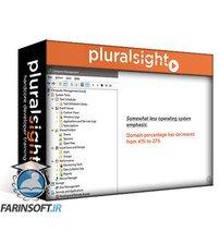 دانلود PluralSight Computer Fundamentals: Introduction to the A+ Exam