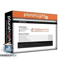 دانلود PluralSight Configuring Firepower Threat Defense (FTD) Integrations