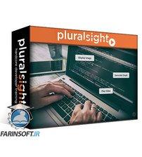 دانلود PluralSight Core Python: Big Picture