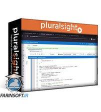 دانلود PluralSight Create and Publish Pipelines for Batch Inferencing with Azure