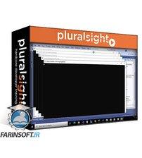 دانلود PluralSight Implementing a Data Management Strategy for an ASP.NET Core Microservices Architecture