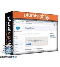 دانلود PluralSight Developing and Extending a Salesforce Community Experience with Code