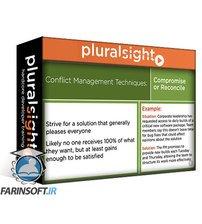 دانلود PluralSight Engaging Project Stakeholders