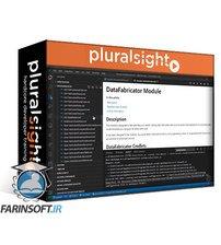 دانلود PluralSight Everyday PowerShell for Developers on Linux, macOS, and Windows