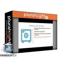 دانلود PluralSight Exam Alert: Monitor and Back Up Azure Resources