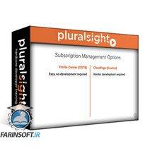 دانلود PluralSight GDPR and Privacy Compliance in Salesforce Marketing Cloud
