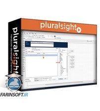 دانلود PluralSight Getting Started with Blue Prism RPA