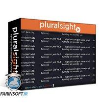 دانلود PluralSight Getting Started with Docker