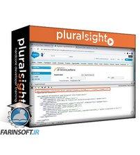 دانلود PluralSight Getting Started with JavaScript in Salesforce