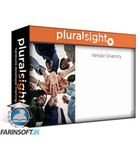 دانلود PluralSight Governance, Risk, and Compliance for CompTIA Security+