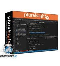 دانلود PluralSight Hashicorp Certified Vault Associate: Getting Started