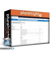 دانلود PluralSight Implement JIT and JEA Administration in Windows Server 2019