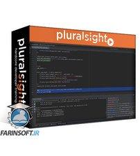 دانلود PluralSight Implement Time Series Analysis, Forecasting and Prediction with Tensorflow 2.0
