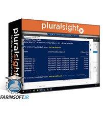 دانلود PluralSight Implement Windows Server 2019 High Performance Network Solutions