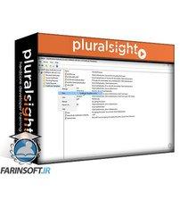 دانلود PluralSight Implementing Windows Server 2019 Connectivity and Remote Access Solutions