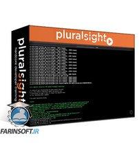 دانلود PluralSight Integrating AWS Networks with Application Services