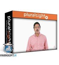 دانلود PluralSight Introduction to Cloud Identity