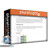 دانلود PluralSight Introduction to Prism for WPF