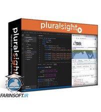 دانلود PluralSight JavaScript: Getting Started