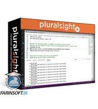 دانلود PluralSight Kubernetes Installation and Configuration Fundamentals