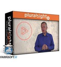 دانلود PluralSight Leveraging Parallel Streams for Fast Data Processing in Java