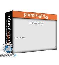 دانلود PluralSight Managing Applications in Cloud Foundry
