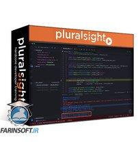 دانلود PluralSight Managing Data and Memory Allocation in C