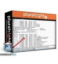 دانلود PluralSight Managing Docker on Linux Servers