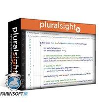 دانلود PluralSight Microsoft Azure Developer: Develop Event-based Solutions